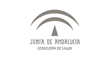 Consejería de Salud, Junta de Andalucía