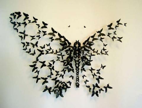 mariposas2_0