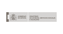 Ministerio de Sanidad, Servicios Sociales e Igualdad. Gobierno de España