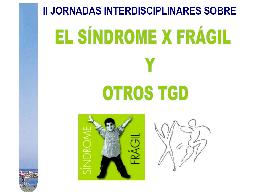 Microsoft Word - inscripcion jornada X fragil 2005 _25-10-05 _fi