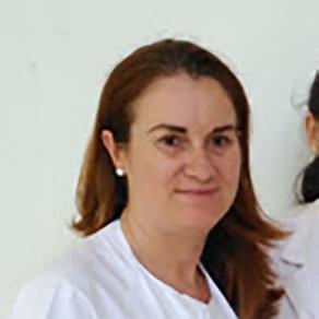 isabel-del-pino